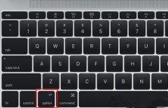 苹果笔记本抹掉磁盘怎么重装系统?