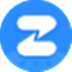 知音楼 V1.5.8.6 官方版