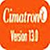 Cimatron13 V13.13 绿色中文版