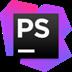JetBrains PhpStorm(PHP集成开发工具) V2021.1 激活版