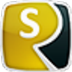Security Reviver(病毒查杀软件) V2.1.1000.26621 官方版
