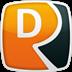 Driver Reviver V5.39.2.14 官方版