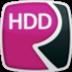 Disk Reviver(磁盘优化软件) V1.0.0.18394 官方版