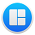 Aoc Screen(冠捷分屏软件) V1.4.2 官方安装版