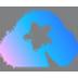 美图云修 V1.8.0 官方正式版