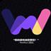 Wemod修改器 V7.1.7 官方最新版