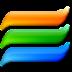 EssentialPIM(个人信息管理)V9.10.0 官方安装版