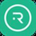 RenderG渲染农场 V2.1.14 官方版