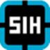Steam Inventory Helper(ÓÎÏ·×°±¸½»Òױر¸²å¼þ) V1.17.70 ÂÌÉ«Ãâ·Ñ°æ