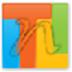 NTLite(系统精简工具)V2.3.0.8280 官方最新版