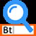 磁力资源搜索助手 V21.08.21 绿色最新版