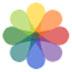 Pipette(取色软件)V21.9.1 官方中文版