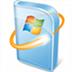 Win7 KB976932 x86 最新免费版