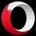 Opera浏览器Dev版 V80.0.4162.0 官方安装版