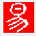 天易成网络管理系统 V6.0.1 绿色免费版
