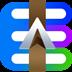 蓝山压缩 V1.0.0.21806 官方安装版