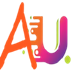 AU插件更新器(魔兽世界插件更新器) V4.7.1.0 绿色最新版