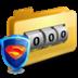 文件夹加密超级大师 V17.15 免费版