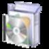 Windows7更新补丁KB4022719 官方版