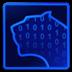 奇安信安全防护软件 V1.2.1.2021 官方版
