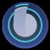TeamSpeak3(团队语音通讯工具)V3.5.6 绿色中文版