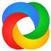 ShareX(图片分享工具) V13.6.0 绿色中文版