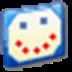 AutoHideDesktopIcons(一键隐藏桌面图标)V5.15 绿色中文版