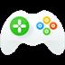 360游戏大厅 V5.2.1.1045 官方最新版
