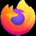 火狐浏览器 V93.0 Beta 2 官方最新版