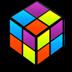 LaunchBox(Dosbox模拟器)V11.4 绿色中文版