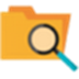VovSoft Document Manager(文档管理工具) V1.3 官方版