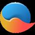 IcoFX V3.6.1 绿色中文版