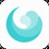 易商云Pos终端系统  V10.10 官方版
