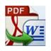 PDFShaper V11.3 免费版