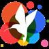 360小鸟壁纸 V3.1121.1470.906 绿色免费版