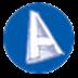 天空cad插件平台 V2.0.9 免费版