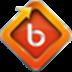 BizAgi Process Modeler(流程图制作) V2.5.1.1 官方版