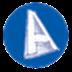 天空CAD插件 V2.0.9 官方版