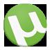 μTorrent(下载工具) V3.5.5.46090 绿色版
