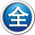 闪电全能格式转换器 V5.3.0 官方版