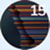ChessBase(国际象棋数据库) V16.7 中文版