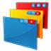 WindowBlinds(Windows系统美化)V10.89 绿色安装版