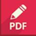 Icecream PDF Editor(PDF编辑器) V2.52 官方最新版