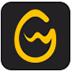 腾讯WeGame平台 V3.8.23.1122 官方正式版