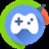 GameLibBooster(steam优化软件) V1.5.2 绿色最新版