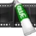 Boilsoft Video Joiner(视频合并) V8.01.1 免费版