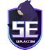 5E对战平台(CSGO对战平台) V6.0.24 官方版