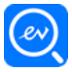 EV图片浏览器 V1.0.1 官方版