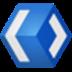 极客大师 V1.6.0 官方正式版