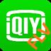 FLV格式分析器 V1.1 绿色版